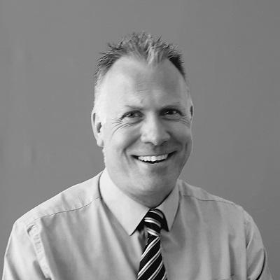 Doug Kaye Mann Broadbent