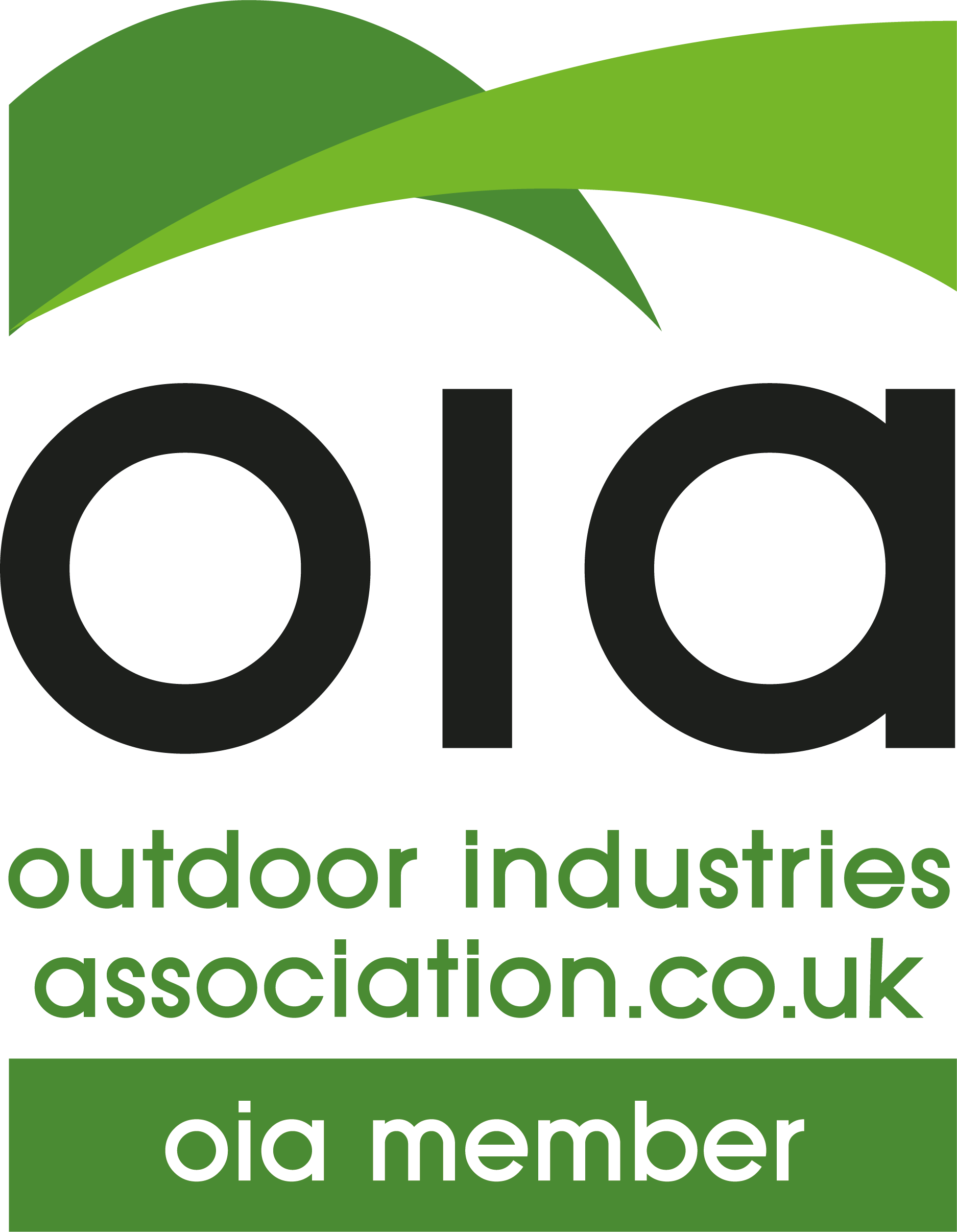OIA Member logo